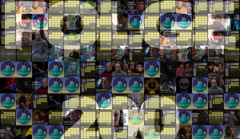 Sonderfolge: Discovery Panel #200