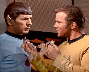 Leonard-Nimoy-Mr-Spock-and-William-Shatner-Capt-Kirk-discussing-the-necklace-of.png